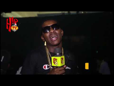 THE POLICE HAS APOLOGIZED TO ME FOR WRONGFUL ARREST- SMALL DOCTOR