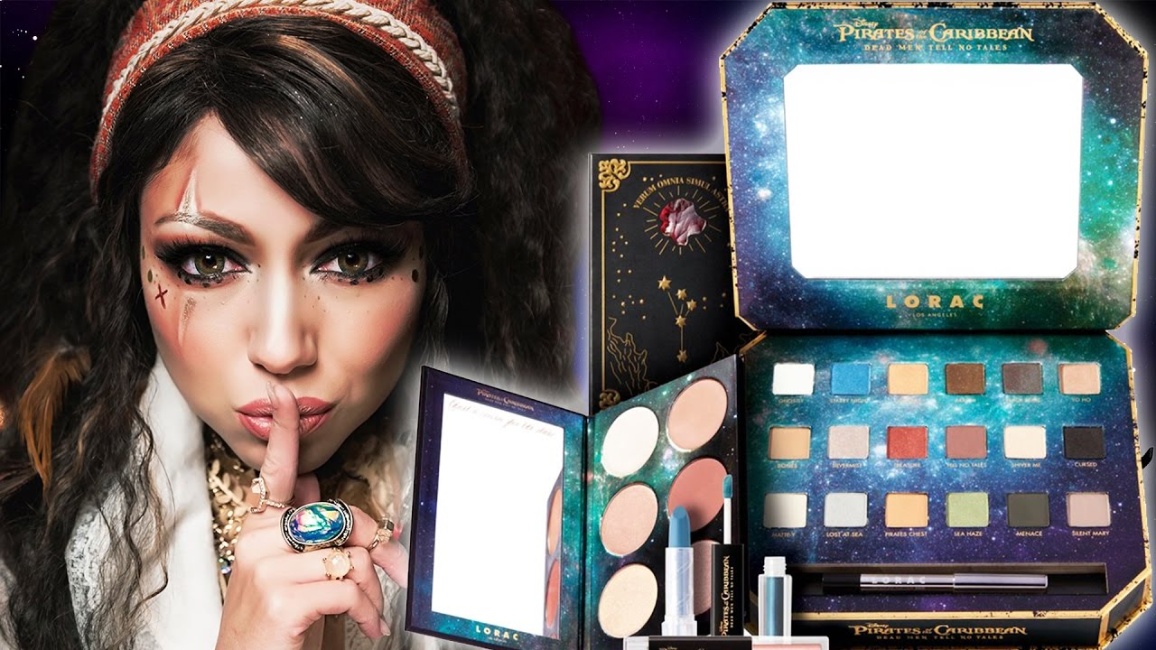 lorac-pirates-of-the-caribbean-makeup-palette-review