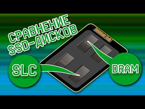 """Transcend SSD230S 256GB 2.5"""" SATA III 3D V-NAND TLC (TS256GSSD230S)"""