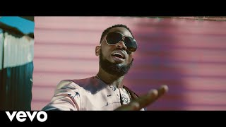 D39Banj - Shake It feat Tiwa Savage