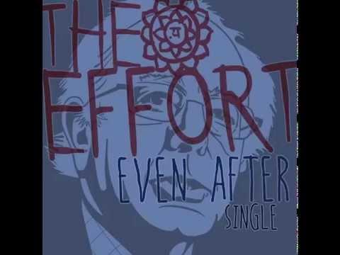 The Effort -