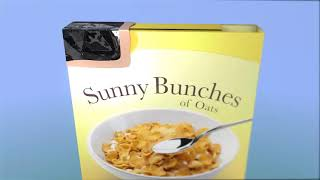 How to safely view the solar eclipse with nothing but a cereal box