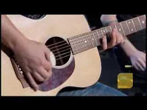 Tegan Sara 39 How Come You Don 39 T Want Me 39 Acoustic At Doovi