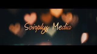 Svirplys Media 2019
