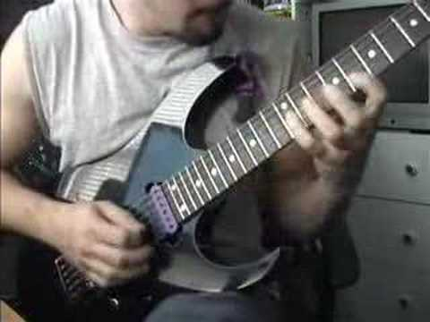 Dream Theater - Surrounded 07 Unison Mp3