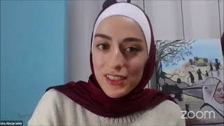 Palestinian Art, Culture and Identity