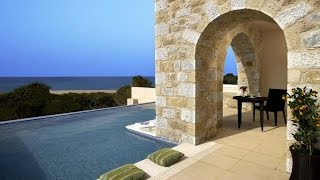 The Westin Resort Costa Navarino - Peloponnèse - Grèce by Suite Privée