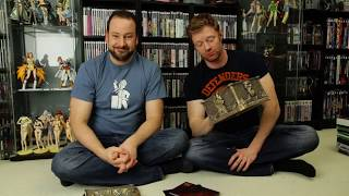 Video Game Stuff Big Mike Got - Episode 11