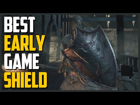 Dark Souls 3 Best Shield Allworldelectronics S Blog Learn with flashcards, games and more — for free. allworldelectronics s blog