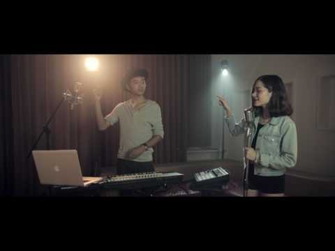 OLOZ MP3 Habits (Stay High) Cover BILLbilly01 ft. Violette Wautier