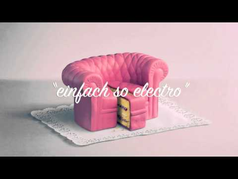 Claude VonStroke - Make A Cake (Original Mix)