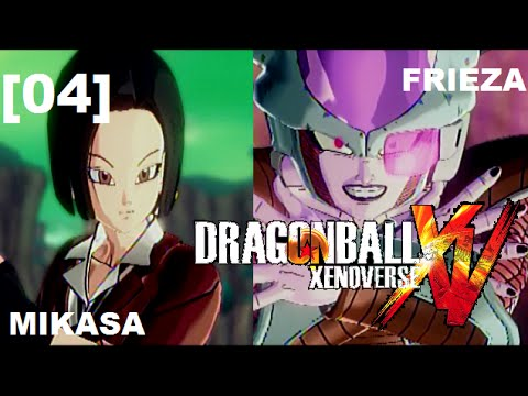 Dragon Ball Sasha from YouTube · Duration:  8 seconds