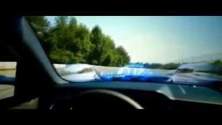 Need For Speed 2014 movie TORRENT SAMPLE