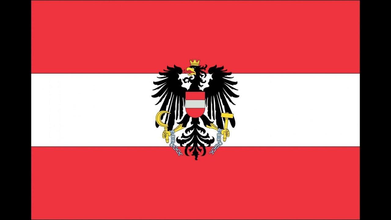 flag of austria in hd youtube