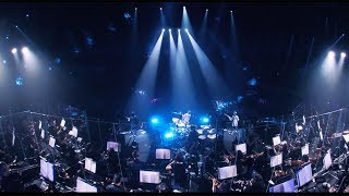 ONE OK ROCK - Stand Out Fit In [Orchestra Ver.] thumbnail