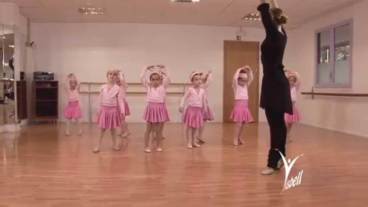 Danza de la clase de chicago adulto