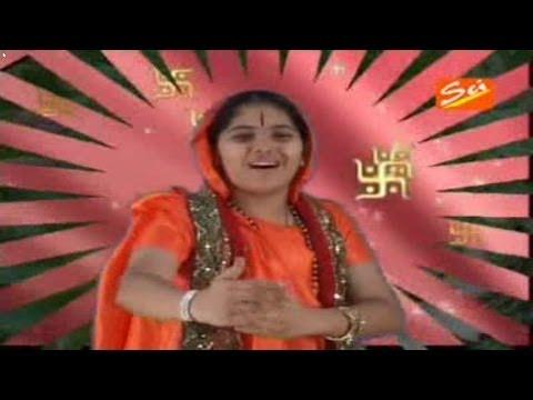 Hanuman Bhajan - Mharo Bedo Paar  by Jaya Kishori