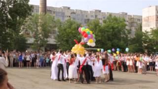 видео КАРНАВАЛЬНО-ПРАЗДНИЧНАЯ ПРОДУКЦИЯ
