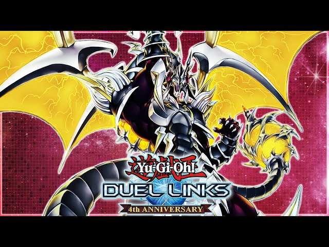Yu-Gi-Oh! Duel Links | BLAZING VORTEX! NEW Cards That Should Come to Duel Links in 2021!