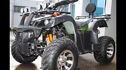 Детские багги joy automatic производятся на базе четырхтактных бензиновых двигателей объемом до 107 куб. См. Все модели заднеприводные, с гидравлическими дисковыми тормозами. Легкая конструкция (до 180 кг) вкупе с достаточно мощным двигателем обеспечивают вездеходам хорошие ходовые и.