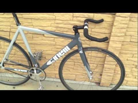 cinelli-mash-histogram-columbus-campagnolo-pursuit-fixed-gear-track-bike