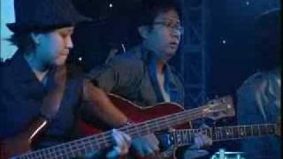 Basejam Bukan Pujangga - Unplugged Version