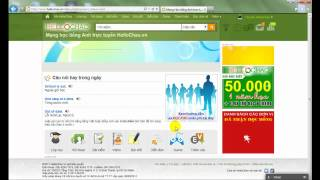 Hướng dẫn thanh toán qua thẻ cào điện thoại Mobifone và Vinaphone
