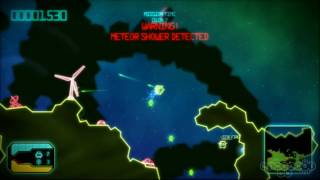 Gravity Crash Video Preview