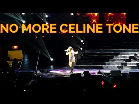 Sarah Geronimo, tinanggal ang Celine Dion tone sa hit song niya