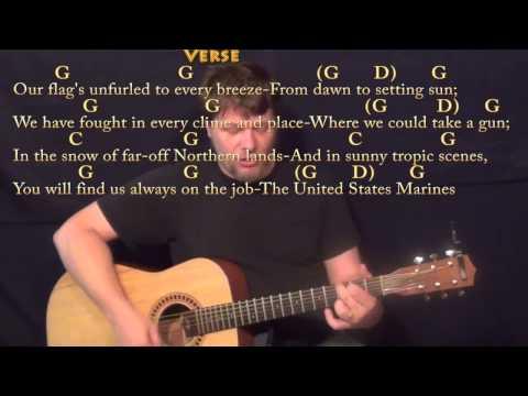 Mandolin mandolin tabs hymns : Mandolin : mandolin tabs hymns Mandolin Tabs along with Mandolin ...