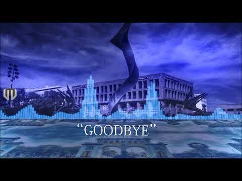 "Night Ranger ""Goodbye"" Lyrics, Audio React"