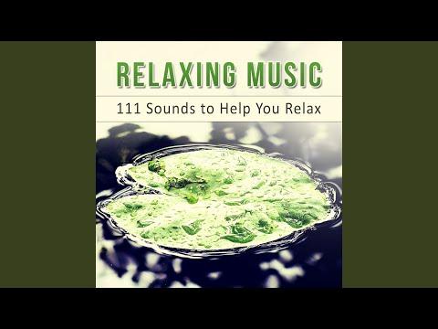 Reflexology, Massage Music