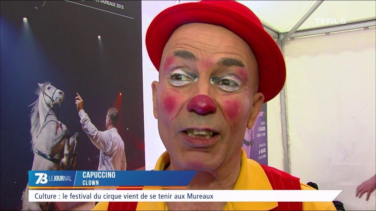 culture-le-festival-du-cirque-vient-de-se-tenir-aux-mureaux