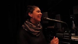 Somebody Ease My Troublin' Mind - The Brooklyn Rhythm & Blues Band