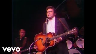 Johnny Cash - I Will Rock and Roll With You (Live In Las Vegas, 1979) YouTube Videos