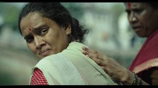 Nude (Chitraa) Marathi movie teaser HD