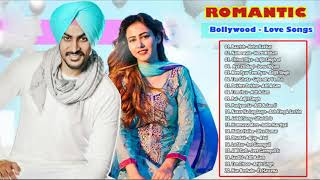 NEW BOLLYWOOD HINDI SONGS 2018 | JUNE SPECIAL | Latest Bollywood Songs 2018