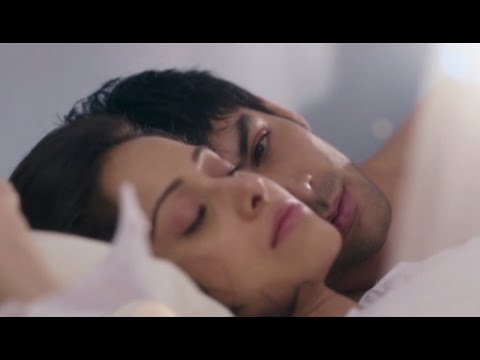 akaash vani movie  720p youtube