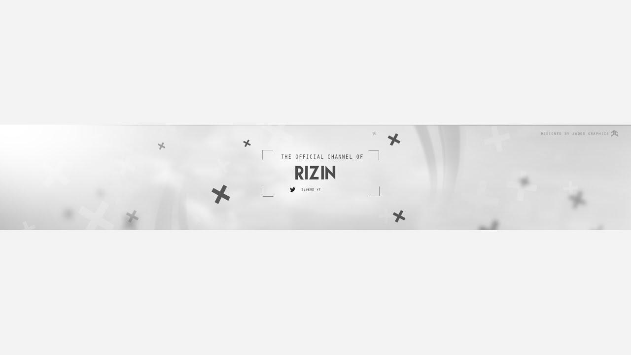 Rizin Live Stream