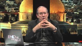 Islamic Warfare: Will Islam Rule the World?   Endtime Ministries with Irvin Baxter