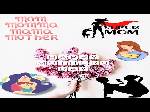Happy Mother's Day || Classical Music