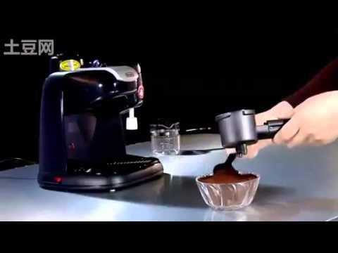 22 авг 2015. Как починить капучинатор от кофеварки delonghi ec9 видеосъёмка и монтаж: юрий хромченко моя группа в контакте: