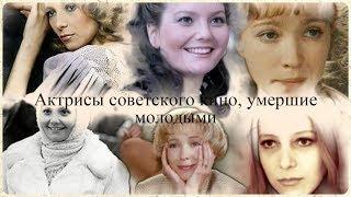 видео Мария Зубарева