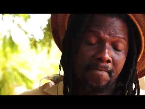 """Session Acoustique - Sams'K LeJah """" Le Chien """" - Ouagadougou, Burkina Faso"""