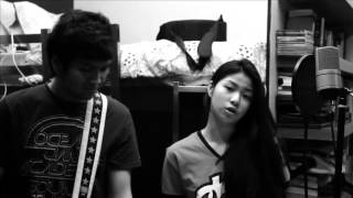 Ang Huling El Bimbo COVER by Patti Chua and Gelo Acosta