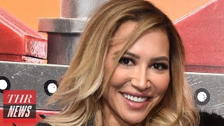 'Glee' Star Naya Rivera Declared Dead at 33 | THR News