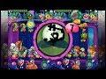Bad Moon Rising Super Brainz Custom Deck | Plants vs Zombies Heroes Gameplay