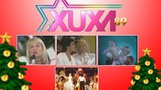 Especial de Natal da Xuxa 1989