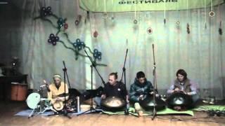 Концерт. Dao De Noize (feat. chino) (05.05.2014) - M2U03460