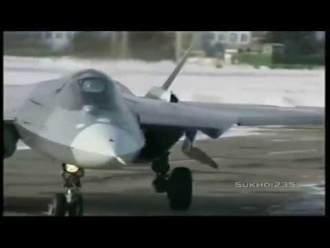 Russian Air Force HD